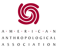 Logo_of_the_American_Anthropological_Association.png