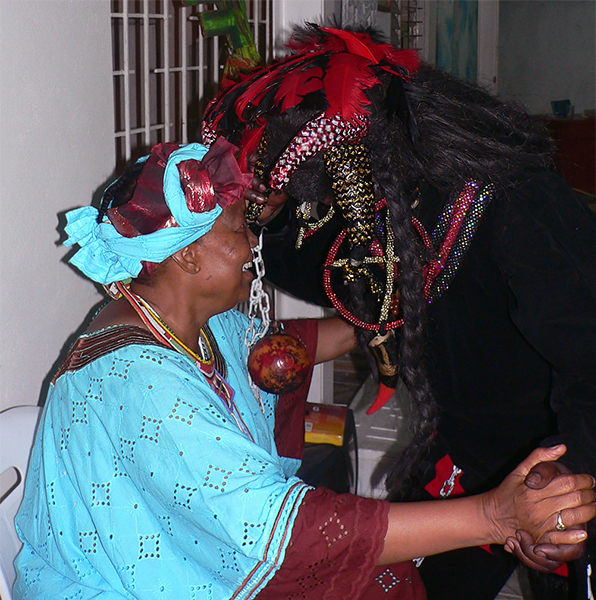 chief2005.jpg