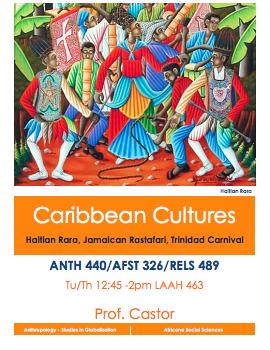 cultures-flyer.png